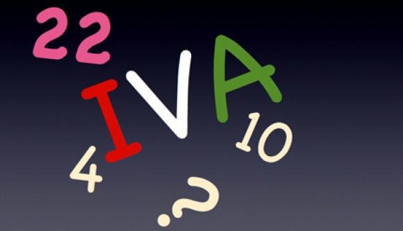 Iva: Quando il corrispettivo è imponibile e quando è esente