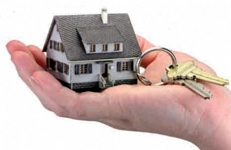 Costo atto donazione immobile costi parcella del notaio e - Costi notaio per acquisto prima casa ...
