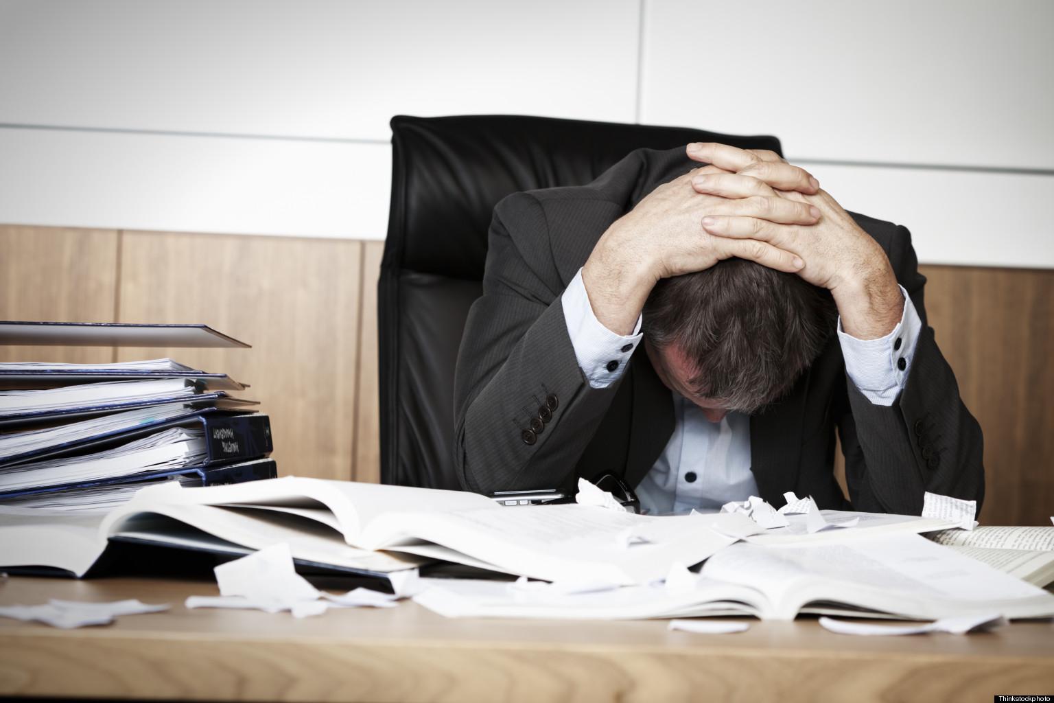 Crisi economica per pagare le tasse? Ecco un consiglio per superare le difficoltà economiche