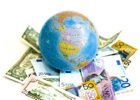 Quadro RW: chi è obbligato al monitoraggio fiscale?