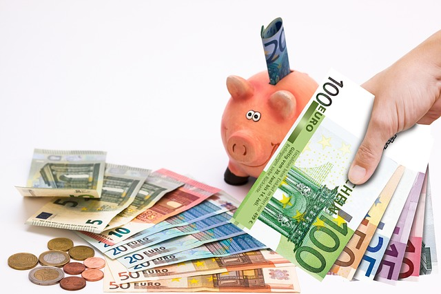 Detrazione IVA spese di rappresentanza