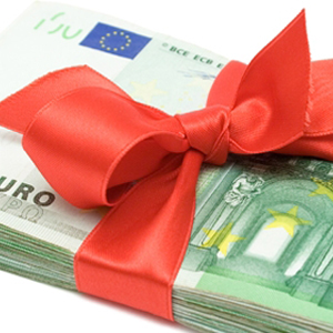 Deduzione ACE: Bonus fiscale per la crescita delle imprese Italiane