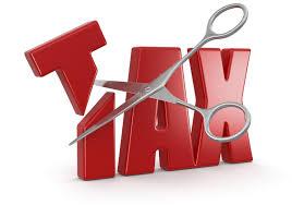 Siamo a Settembre e ti trovi una mazzata di tasse da pagare? Ecco 10 consigli e strategie per ridurle