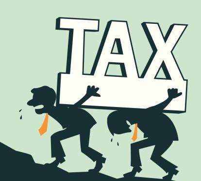 5 miti (sfatati) sulle tasse in Italia