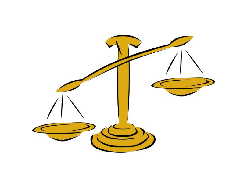 l'IVA e le Accise rispettano veramente la costituzione?