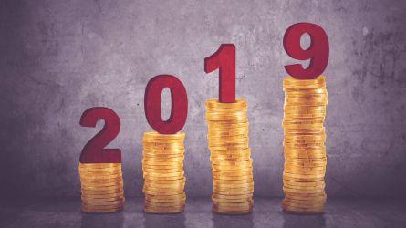 Nuova Legge di Bilancio, nuove tasse! Ecco come puoi difenderti
