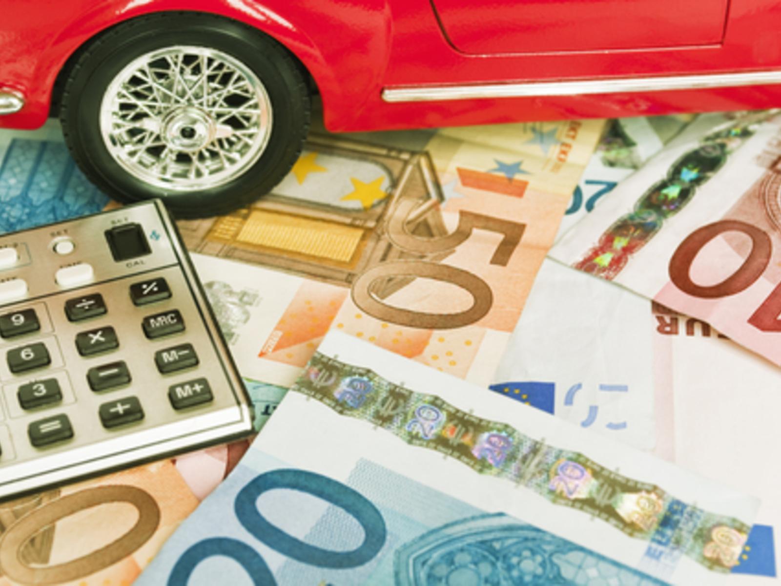 Auto personale o aziendale? Scopri quali ti fa risparmiare, lecitamente, un salasso di tasse
