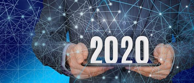 Agevolazioni fiscali 2020: scopri come acquistare beni da utilizzare per la tua attività e ridurre le tasse