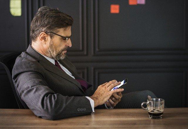 Che valore può avere un sms per il Fisco?