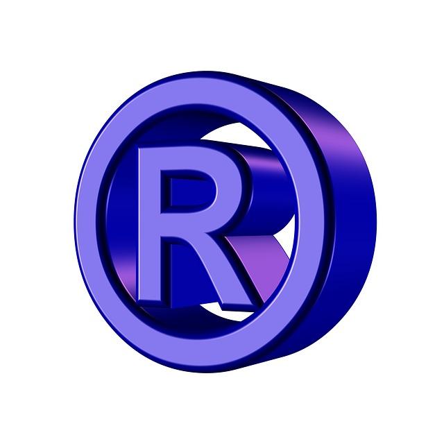 Royalty e marchio: usarli nella pianificazione fiscale per pagare meno tasse