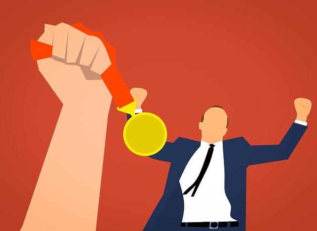Nuovi incentivi alle imprese: ma davvero basteranno per ridurre il carico fiscale?