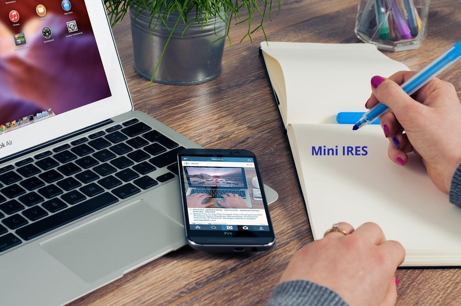 Mini IRES: ecco come devi ridurre l'aliquota
