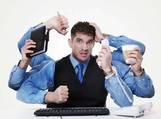 Srl unipersonale: lo sai che l'amministratore può rispondere dei debiti della società?